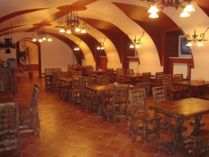 1364236890_mebel-dlia-cafe-i-restoranov