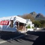 Как открыть придорожное кафе?1