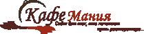 КафеМания — сайт для тех, кто начинает путь ресторатора…